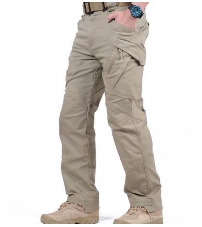 Best 2 Trousers To Wear While Going Out