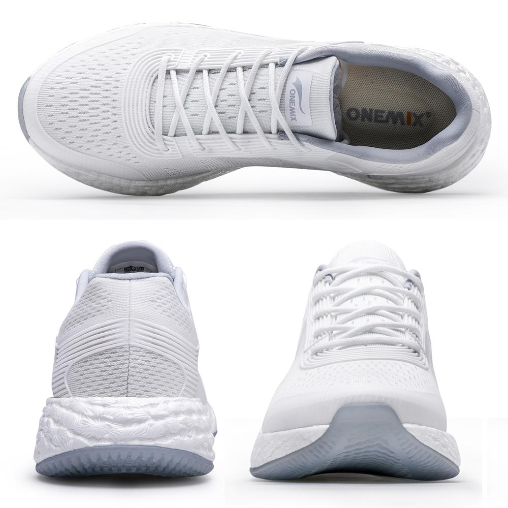 Sports Shoes Men's Footwear At Cheap Rate